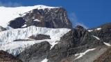 Das Rifugio Guides Val d'Ayas